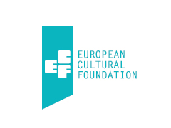 European Cultural Foundation